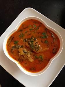 Chicken Kurma Recipe, Chicken Korma - Yummy Indian Kitchen