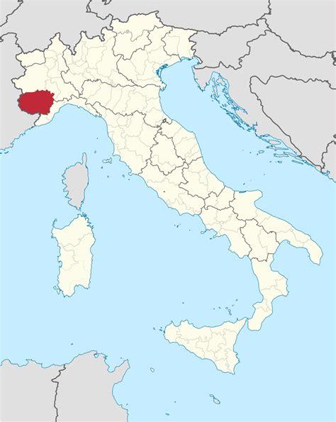 cuneo web province of cuneo