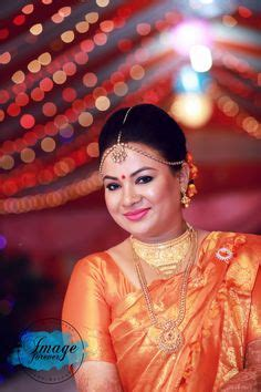 assamese bride indian  beautiful brides