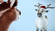 Elliot: The Littlest Reindeer (2018) - AZ Movies