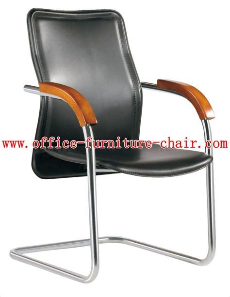 chaise pas cher but chaise avec accoudoir pas cher