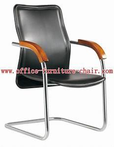 Chaise Avec Accoudoir Pas Cher