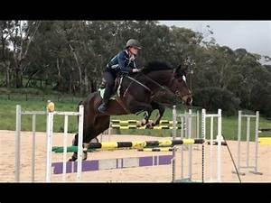 Spring Day in the Life Vlog | Show Jump Lesson & Boyf ...