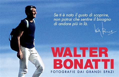 Walter-bonatti_fotografie-dai-grandi-spazi