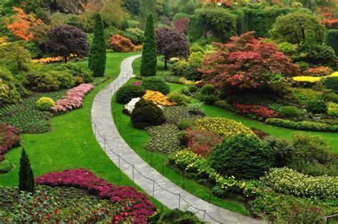 idee deco allee de jardin dreamstimemedium