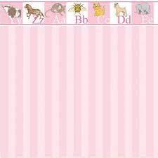 Baby Tapete Rosa : 2066 tapete baby rosa 2066 ~ Michelbontemps.com Haus und Dekorationen