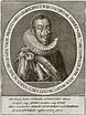 File:Johann Jakob von Bronckhorst-Batenburg Merian 1662 ...
