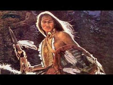 Indian Dreams  Sacred Spirit Youtube