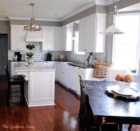 home depot kitchen makeover best 25 home depot ideas on kitchen blinds at 4261