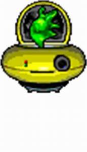 Flubber - Disney-Microheroes Wiki