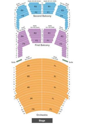 firstontario concert hall   hamilton ontario seating charts   schedule