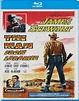Download The Man From Laramie 1955 720p BluRay x264-x0r ...