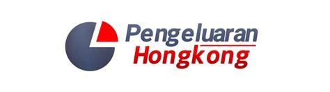 pengeluaran togl hk data pengeluaran hk  result togel