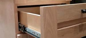 Custom Drawers Parts and Boxes | SourceCut Industries, Inc.