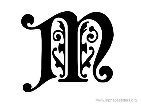 images   letter   pinterest initials clip art   letter