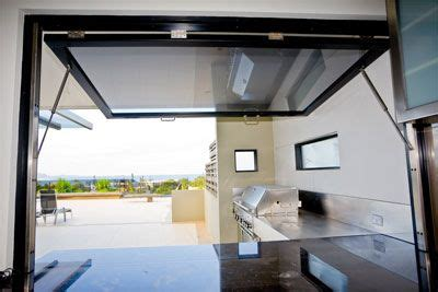 gas strut awning windows google search dream home