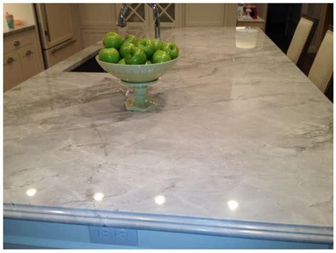 quartzite just the facts marble granite