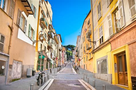 Offering a sun terrace and sauna, okko hotels cannes center is located 328 feet from cannes train station and 1640 feet from palais des festivals de cannes. Cannes - die idyllische Stadt an der Côte d'Azur ...