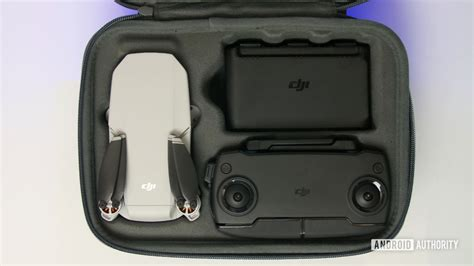 rent dji mavic mini fly mor    klass  genk  gearbooker