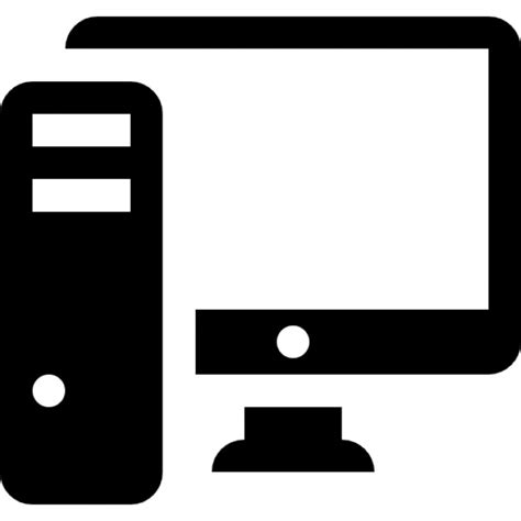 ecran pc vecteurs et photos gratuites