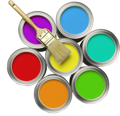 Hobby Mini Painting Services  Lessons Learned  Bell Of. Kenmore Kitchen Appliances Reviews. Kitchen Appliance Deals. Subway Tiles For Kitchen Backsplash. Led Lights Under Kitchen Units. What Is The Best Appliance Brand For Kitchen. Dr Kitchen Appliances. Purple Tiles For Kitchen. Scratch Dent Kitchen Appliances