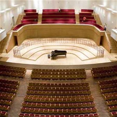 salle pleyel 48 photos 42 avis salle de concert 252 rue du faubourg honor 233 chs