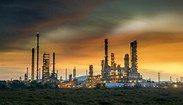 copper plant in saudi