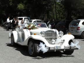 location voiture mariage louer une voiture ancienne pour votre mariage