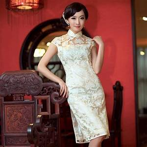 69 best peacock qipao images on pinterest chinese With chinese wedding dress hong kong
