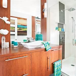 rangement salle de bain pratique 20171014152934 tiawukcom With rangement pratique salle de bain