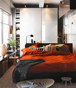 Ikea, Ideas, For, Small, Appartments