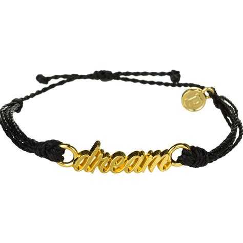 pura vida bracelets pura vida bracelets gold word collection bracelet ebay