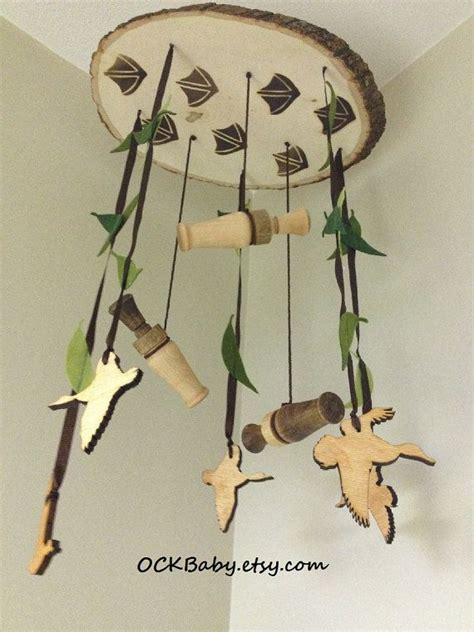 duck hunting decor ideas  pinterest hunting