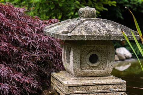 Japanischer Zen Garten Anlegen by Japanischer Garten Zen Garten Anlegen Bilder Tipps