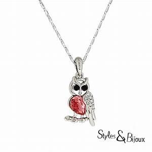 Collier Femme Enceinte : collier pour femme cool costume jewelry for you ~ Preciouscoupons.com Idées de Décoration