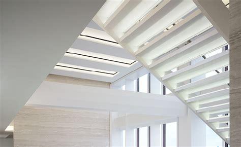Usai Lighting by Led Lighting Lighting Design Innovation Usai Lighting