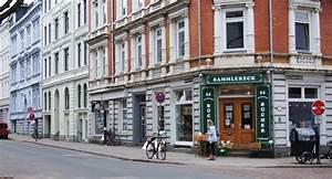 Restaurant Hamburg Ottensen : ottensen der quicklebendige stadtteil im bezirk altona ahoihamburg ~ A.2002-acura-tl-radio.info Haus und Dekorationen