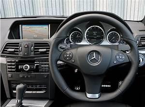 Navi Update Mercedes : 2017 2018 mercedes sat nav disc sat nav map ~ Jslefanu.com Haus und Dekorationen