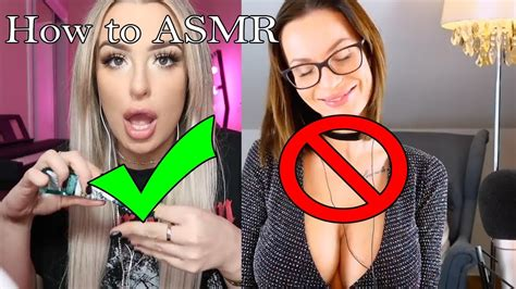 asmr ft tana mongeau asmr amy youtube