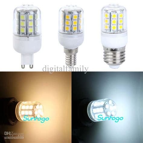 high lumen light bulb mouthtoears