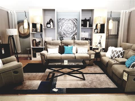 bt furnishings    reviews furniture stores