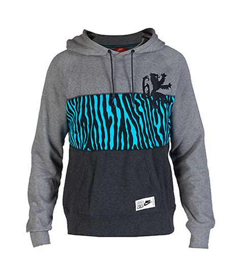 Nike hoodies for men adidas Store - Shop adidas For The Latest Styles