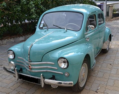 restauration siege voiture sellerie de véhicules anciens la seyne var 83 l de