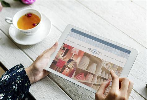 blaue lilie freiburg lebenswerk authentisches webdesign freiburg schwarzwald