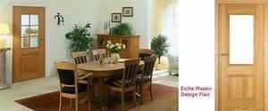 Stühle Günstig Kaufen : g nstig t ren kaufen wohnungst ren zimmert ren klimat ren cpl gl ~ Orissabook.com Haus und Dekorationen