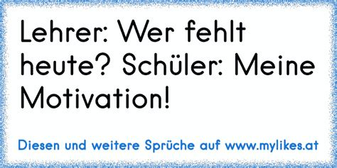 spr 252 che motivation schule