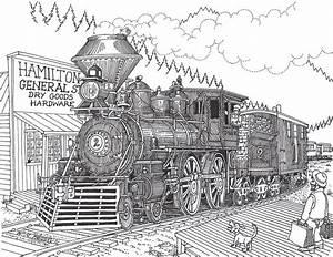 Free Train Drawings  Download Free Clip Art  Free Clip Art