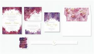 drew manor charming countryside hindu wedding With wedding invitations designs trinidad