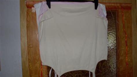 Kleidung Platzsparend Aufbewahren by 196 Rmellose Shirts Platzsparend Im Schrank Aufbewahren