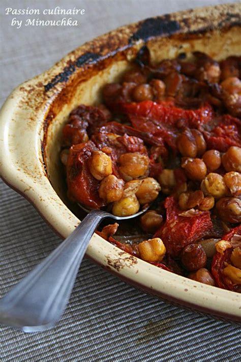 recettes cuisine libanaise quot moussaâ badhinjan quot moussaka libanaise recette